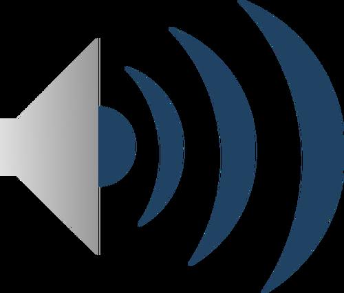 Audio I