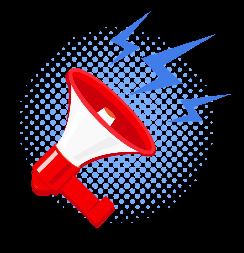CCPA Smart Alerts illustration